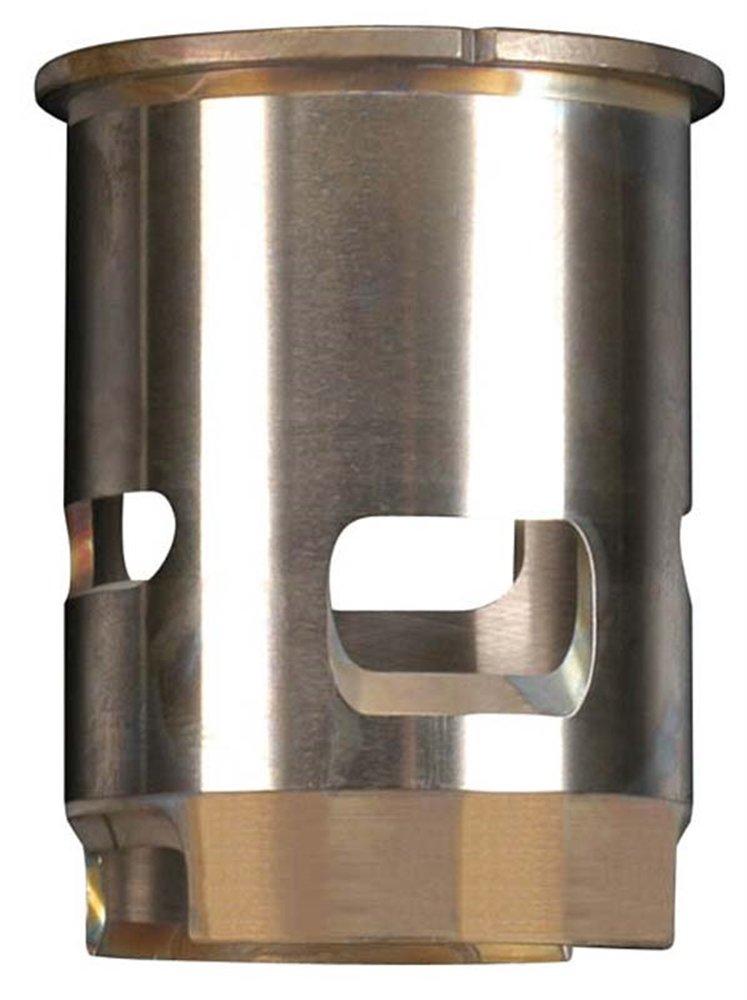 Bujes de cilindros 120AX 29123100 (Japn importacin / El paquete y el manual estn escritos en japons)