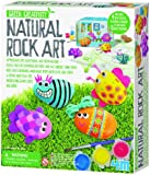 4M Natural Rock Art Kit