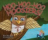 Hoo-Hoo-Hoo Hoosiers