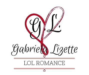 Gabriela Lizette