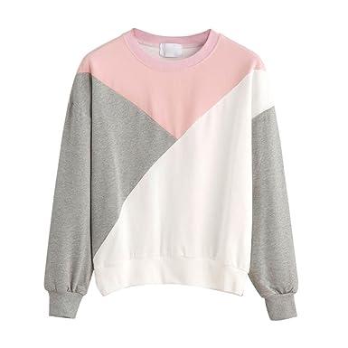 603eda849bc LILICAT Clothing Women Blouse