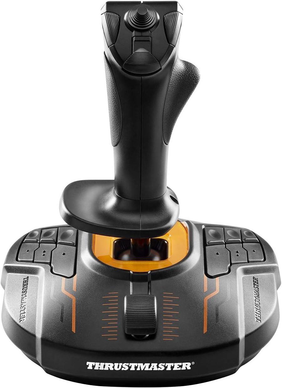 Thrustmaster T.16000M FCS Joystick - Joystick