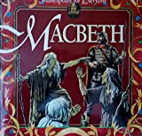img - for Macbeth (Shakespeare for Everyone) book / textbook / text book