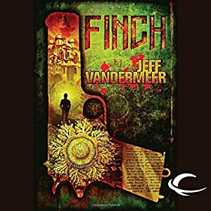 Finch Hörbuch