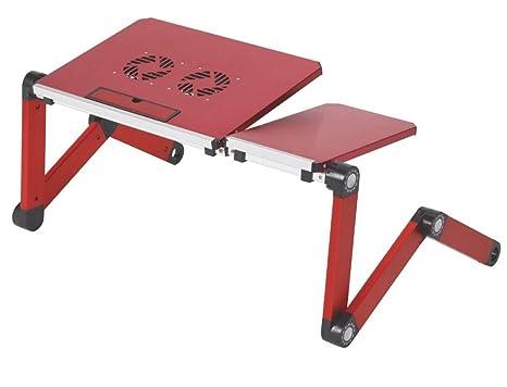 Scrivania Pieghevole Bambino : Ghgju scrivania pieghevole per bambini scrivania per bambini
