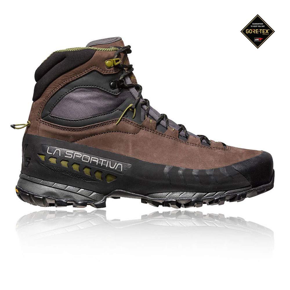 La Sportiva Tx5 GTX, Stivali da Escursionismo Uomo | Prima Consumatori  | Maschio/Ragazze Scarpa