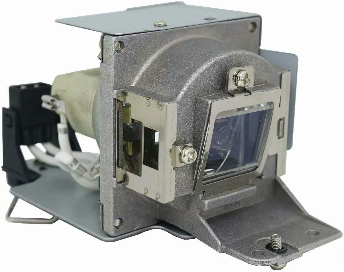 Projector Lamp Assembly with Genuine Original Osram P-VIP Bulb Inside. LW40 Christie Projector Lamp Replacement
