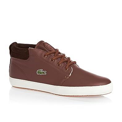 b79b88c92b0 Lacoste - Mode - ampthill terra put spm  Amazon.fr  Chaussures et Sacs