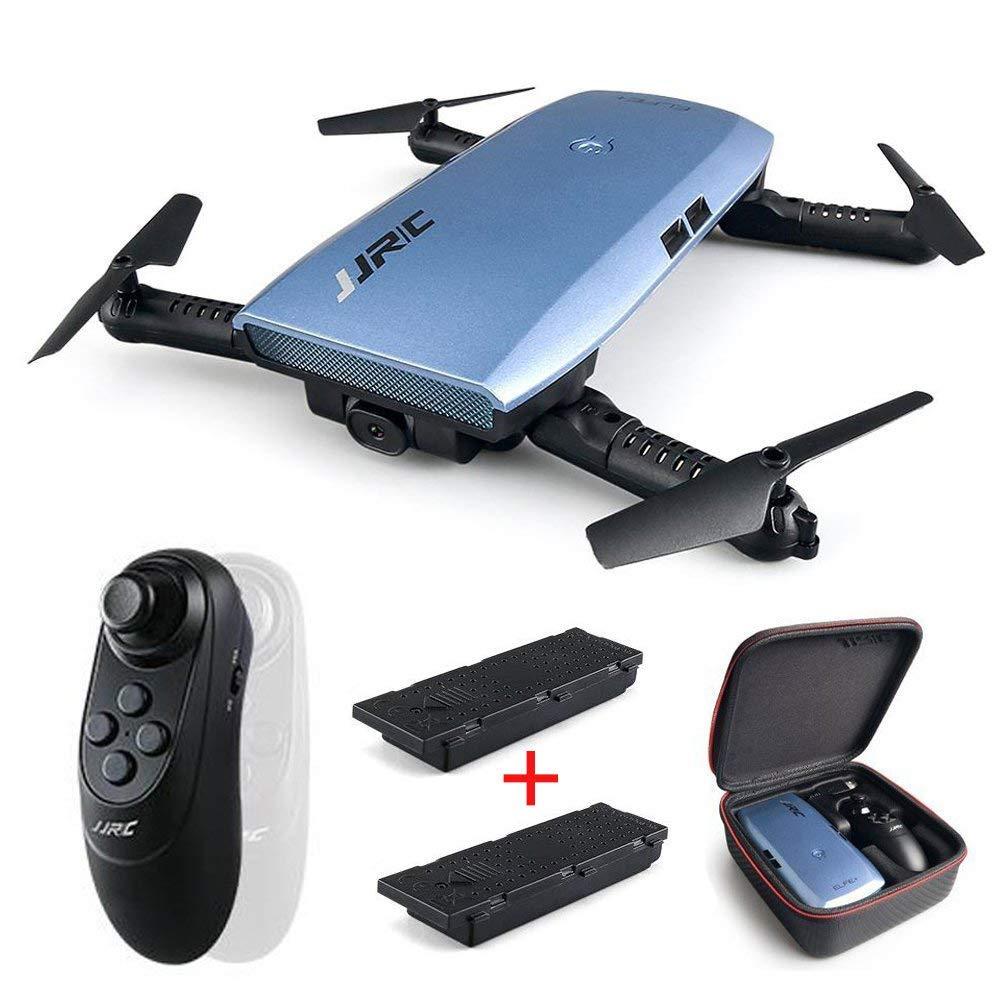 Redpawz R012 Mini Drone,RC Quadcopter con Toss/Shake Take Off ...