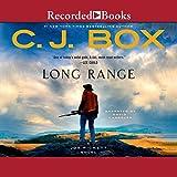Long Range (Joe Pickett (20))