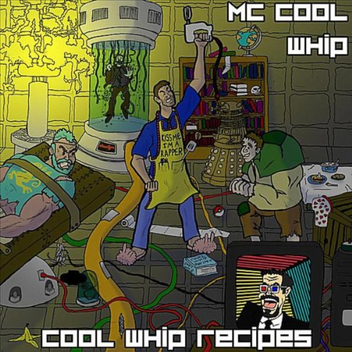 cool-whip-recipes-explicit