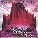 Urbsymphony