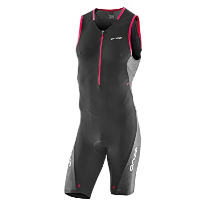 Orca 226 - Traje de triatlón para Hombre: Amazon.es: Deportes y ...
