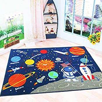 rugs for childrens rooms – tasacionpaternaburjasot.com