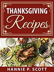 ThanksgivingCookbook ♥ 150+ Family Recipes       Thanksgiving a very special time of year. It is all about food, family, and sharing the things we are thankful for in our lives. We watch football, spend time with loved ones, talk abou...