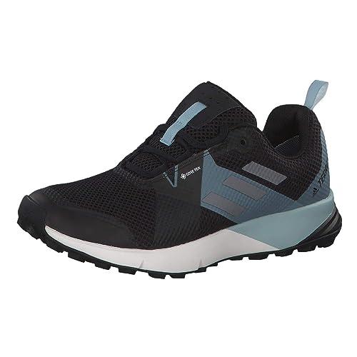 zapatillas adidas gore tex