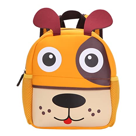 Kids' Clothing, Shoes & Accs Backpacks & Bags Lovely Animal Backpack Childrens teddy