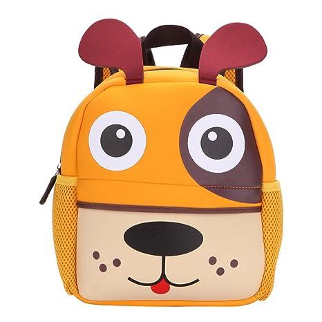 df7ea448358a SZJH Kid Backpack