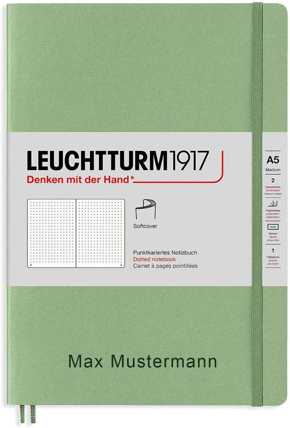 Geschenkschachtel Kartonage Box 10er Set Weihnachtsbaum schwarz//wei/ß//natur Xmas L13-33cm