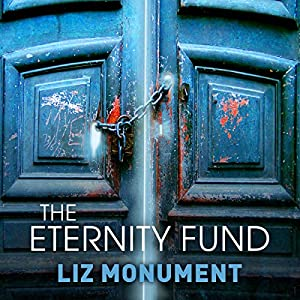 The Eternity Fund Audiobook