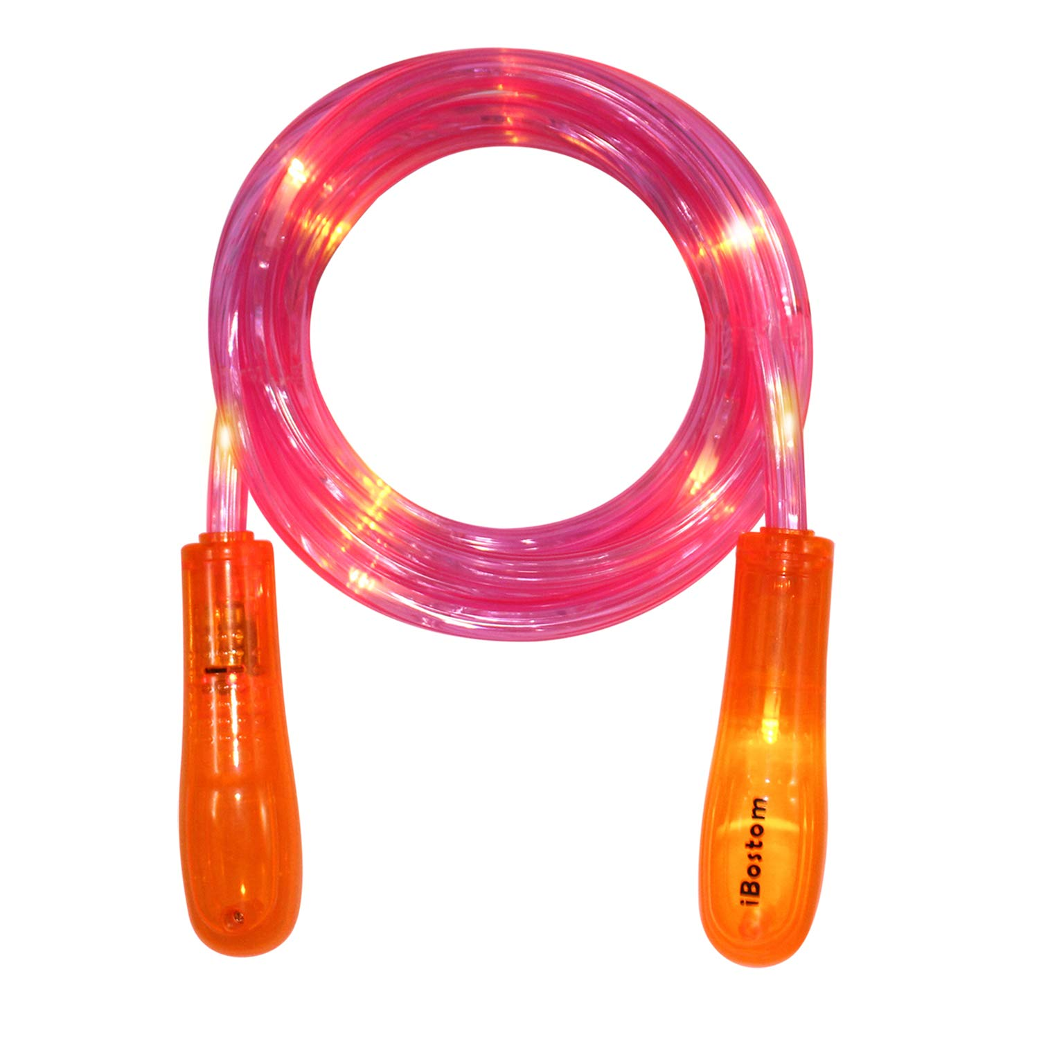 Top 15 Best Jump Rope for Kids Reviews in 2020 12
