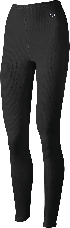 Champion Duofold Women's Base-Layer Underwear