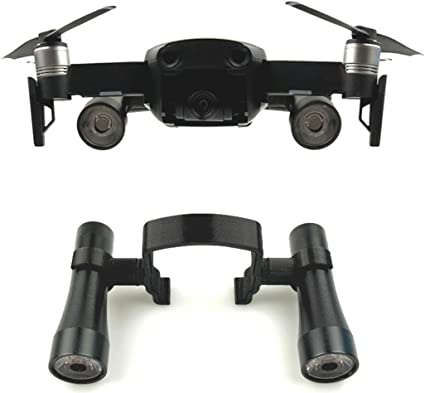 Dartphew Drone Accessories  product image 2