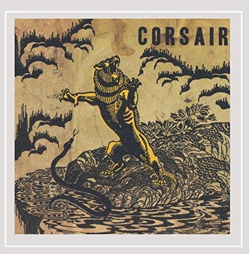 Corsair Return Policy - 1