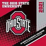 Pictures of Ohio State Academic Calendar 2021-22