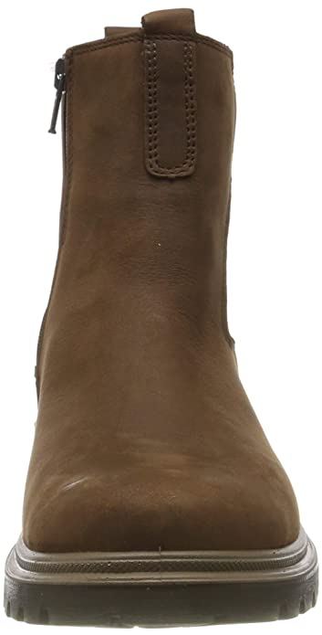 Legero Monta, Stivali da Neve Donna: Amazon.it: Scarpe e borse