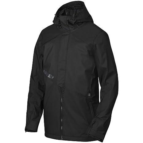 1588f453bd Oakley Men s Jigsaw Bio Zone Shell Jacket
