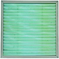 Permanent Air Filter Replacement | Permafoam (20 x 30 x 1) | Washable | HVAC Conditioner Purifier | Purify Allergens for Cleaner, Healthier Home Environment | Easy to Install | Made in the USA