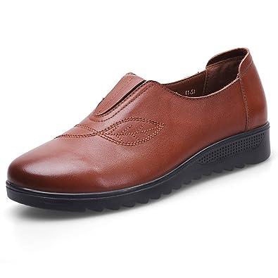 店舗]高齢者靴 婦人靴 お年寄りシューズ 介護用靴 レディースパンプス 25.0