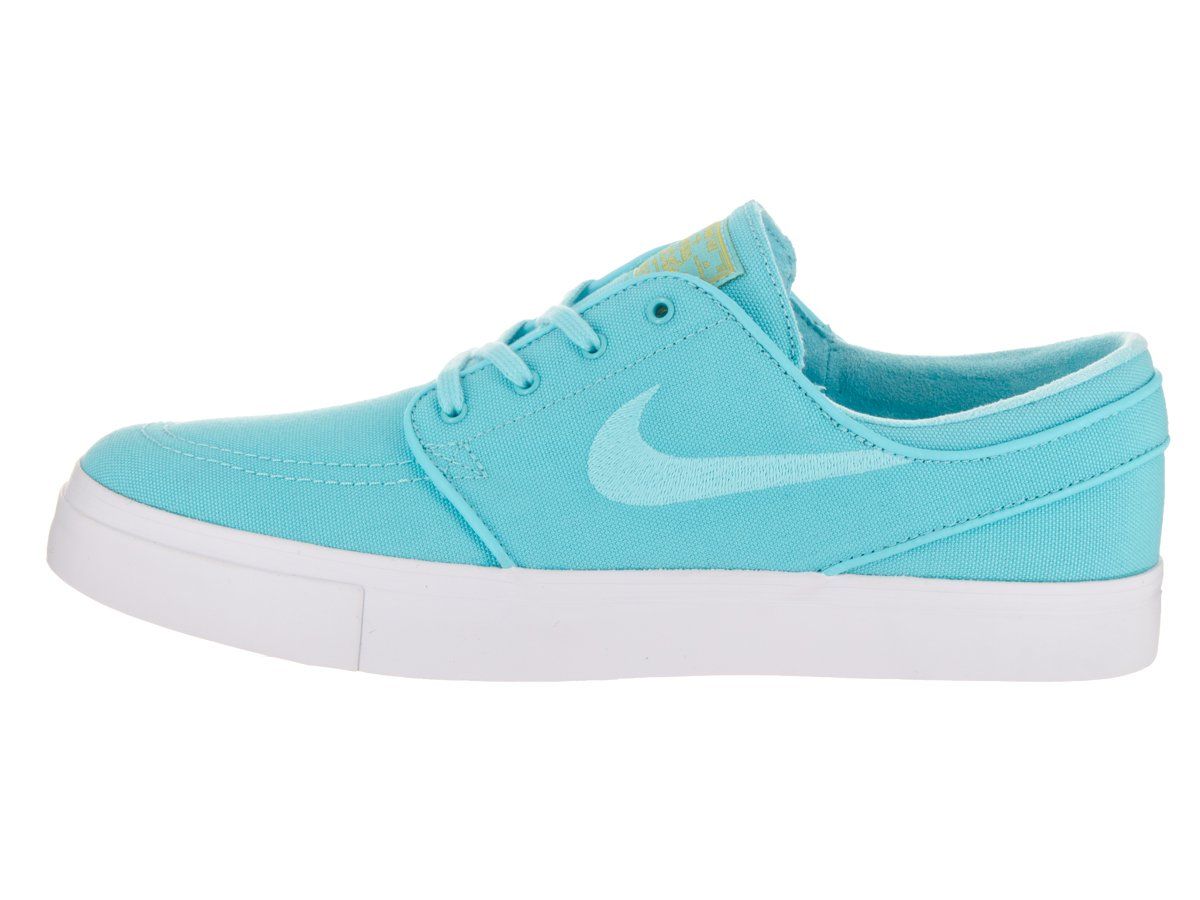 Man's/Woman's Nike Unisex SB Zoom Janoski Canvas CPSL Skate Skate Skate Shoe Great variety the most economical Fashion versatile shoes BB27545 1f3937