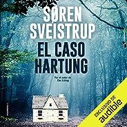 El caso Hartung [The Hartung Case]