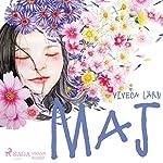 Maj | Viveca Lärn