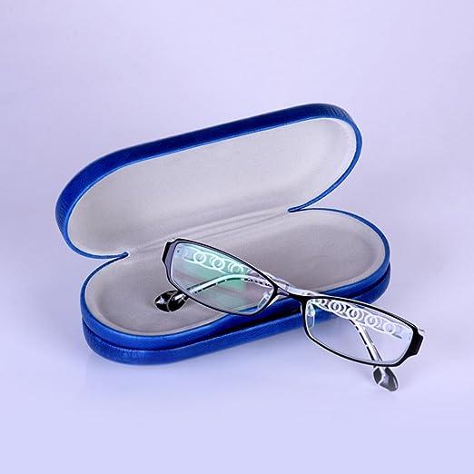 Amazon.com: ULTNICE Travel Contact Lens Case Mini Box ...