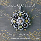 Brooches, Lori Ettlinger Gross, 0847831434