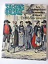 Saisons d'alsace n° 76 - Les anabaptistes Mennonites d'Alsace - destin d'une minorité. par Saisons d`Alsace