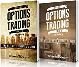Options Trading: 2 Manuscripts - The Ultimate Beginner's Guide, The Most Common Mistakes to Avoid