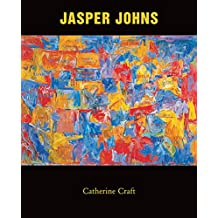 Jasper Johns (French Edition)