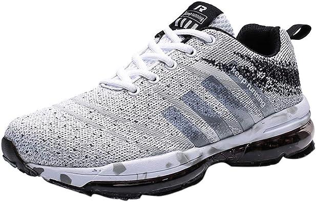 Course Travail Running Sports de Chaussures Trail Beikoard yvm8N0wPnO