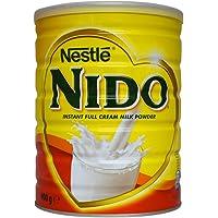 Nestlé Nido instantánea completa Crema de leche en