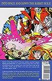 Excalibur Visionaries: Alan Davis - Volume 2