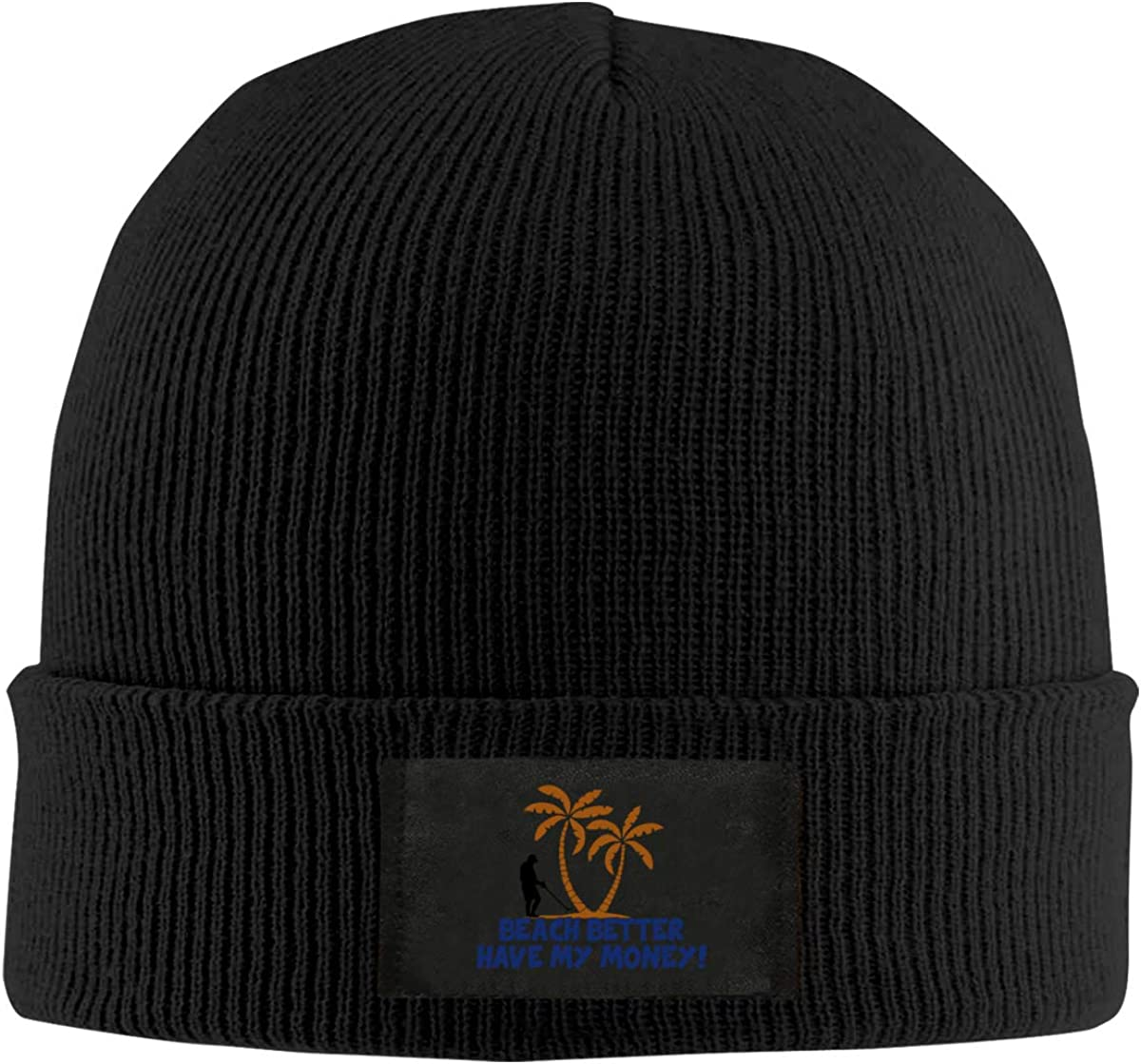 Negi Dad Joke Still Loading Please Wait Knitted Caps Beanies Hats Unisex Gifts