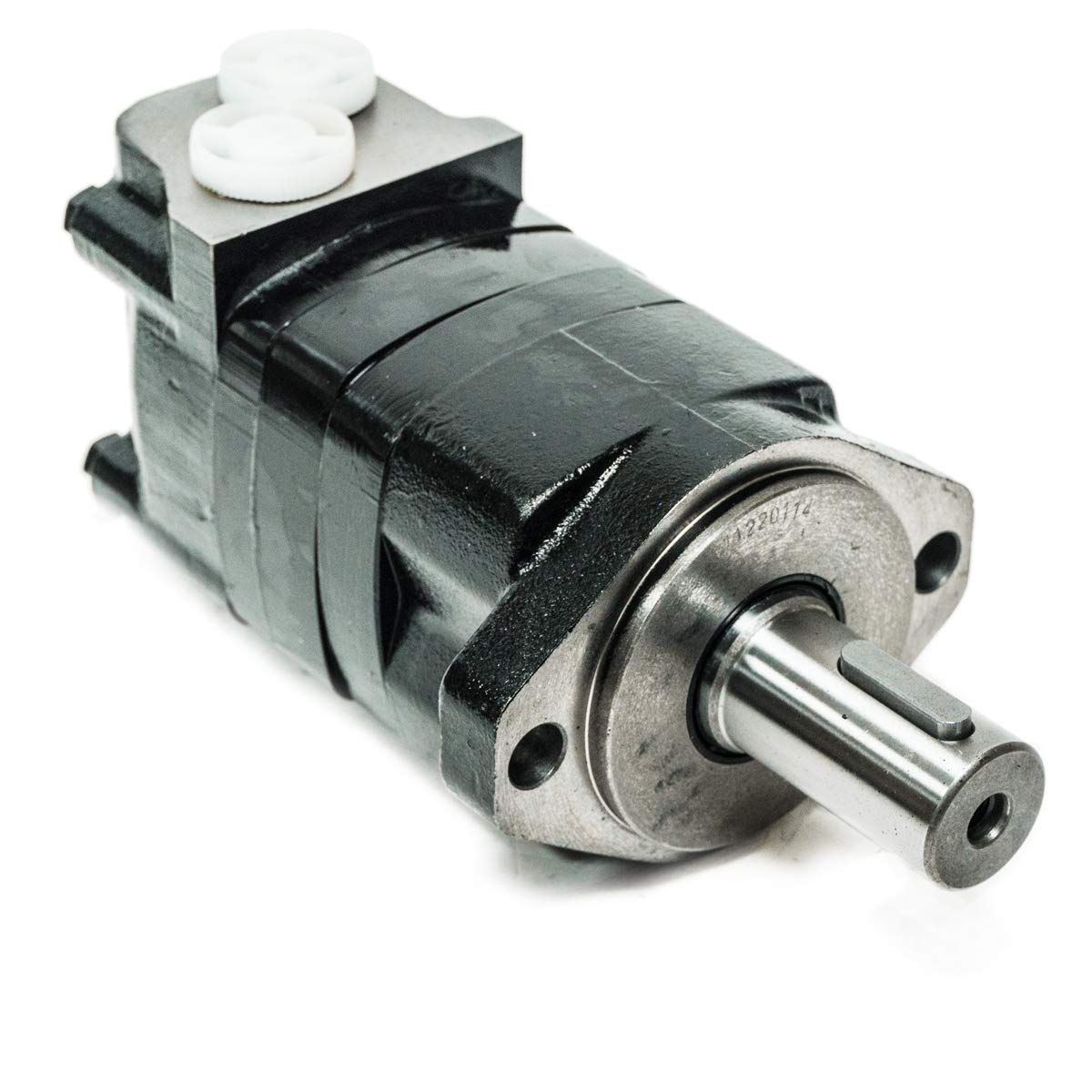 Hydraulic Motor for Char-Lynn 104-1024-006 Eaton 104-1024