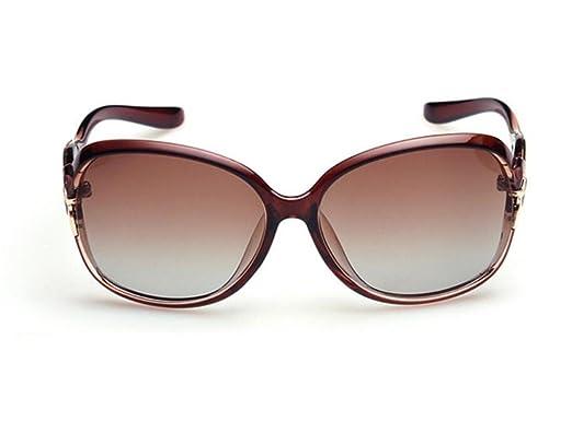 ZHLONG Lunettes de soleil-Everbright frame lunettes de soleil , 2