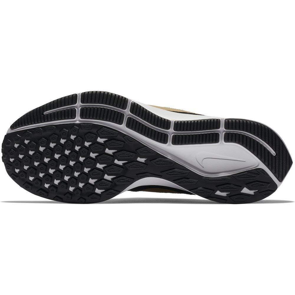 Nike Nike Nike Damen Air Zoom Pegasus 35 Sh Gs Fitnessschuhe 1025e1