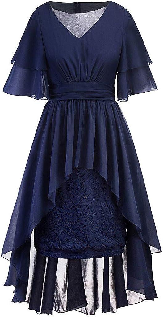 Transer- Vintage Dress Plus...