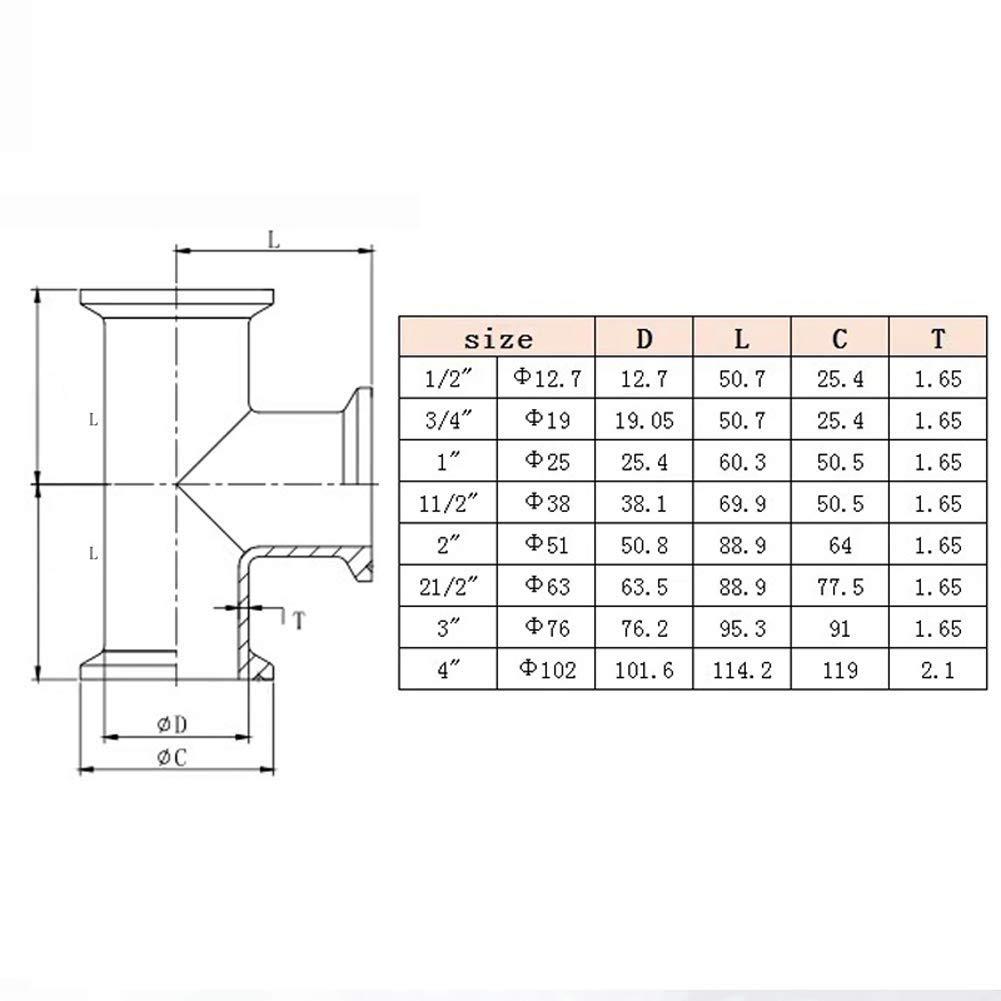 0.020 Projection 0.003 Tool Radius Right Hand Cutting Radius Boring Tool 1//8 Shank Diameter Micro 100 1-1//2 Overall Length 0.080 Minimum Bore Diameter BB-080200 Solid Carbide Tool 0.150 Maximum Bore Depth